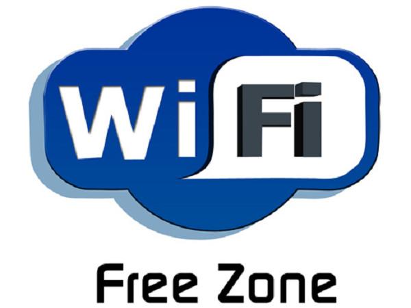 免費 Wi-Fi 存在風險,別在陌生網路環境下分享了你的祕密