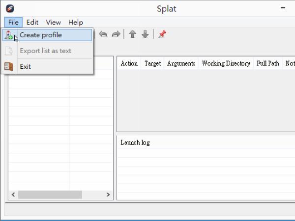 每天都浪費時間在執行重複的電腦動作?為Windows裝個自動設定工具代勞!