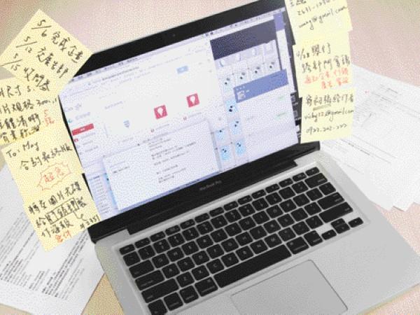 去除垃圾檔,還我硬碟清白!PC 與 Mac 上的 8 大檔案掃除管理工具 | T客邦