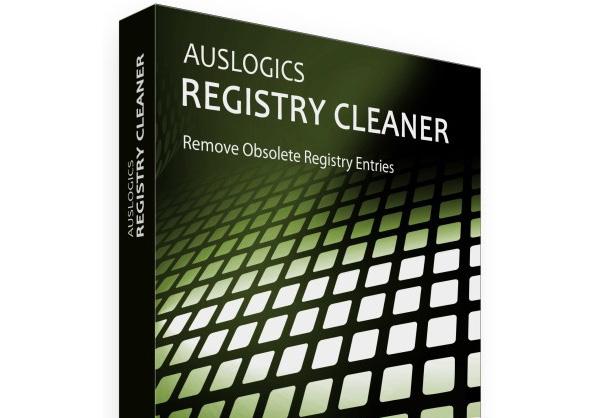 電腦累積太多垃圾?Auslogics Registry Cleaner 幫你整理登錄檔 | T客邦