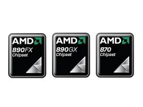 支援SATA 6Gb/s,AMD新平台Leo降臨
