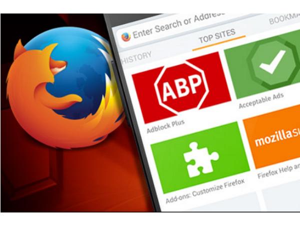 Adblock Plus 推 Android版Adblock 瀏覽器,內建遮蔽廣告機制