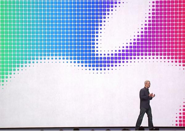 WWDC 15 將發佈的 iOS 9 可能只有性能優化,越獄將可能被杜絕