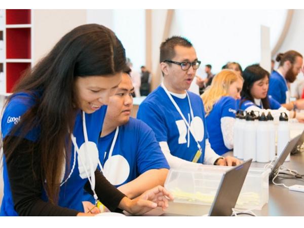 2015 Google I/O 看什麼?7大重點總整理