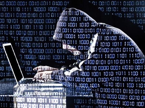連到政府提供的免費 Wifi 也有事?Avast:網路攻擊總在你意想不到的地方