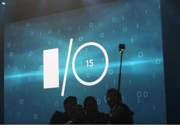 Android M發表,確認支援原生指紋辨識、使用者權限更安全