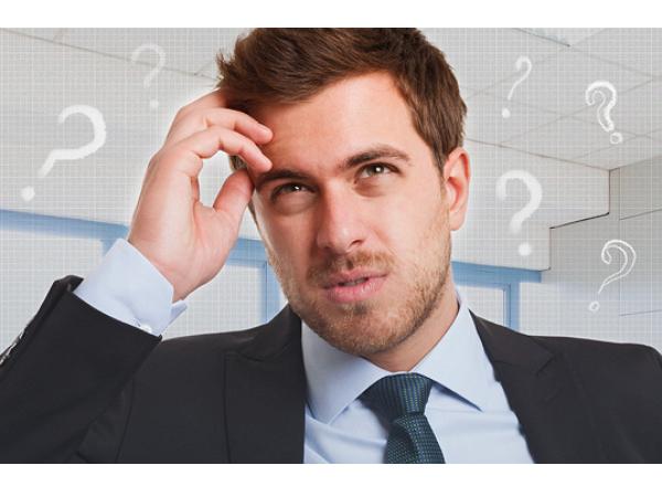 雖然我們公司 90%的工程師都用你開發的工具,但我們還是不聘用你