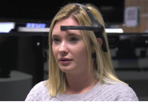 告別遙控器,BBC 正在測試用「念力」來幫你選台