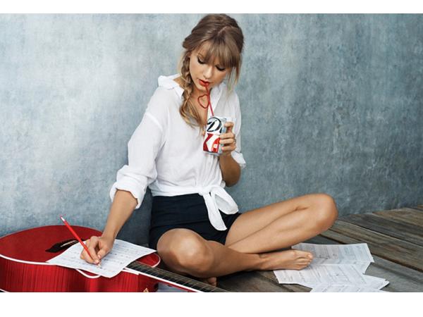Apple Music 出師不利,Taylor Swift 和 Adele 對蘋果說不