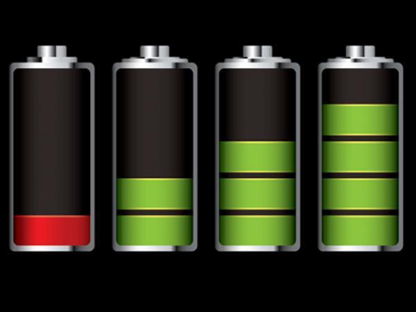 鋰電池成能源儲存主流,應用大增後鋰還夠用嗎?