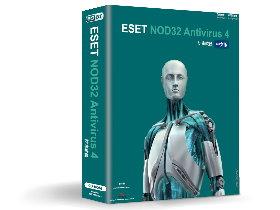 全虹筆電超值優惠,ESET好康來相挺