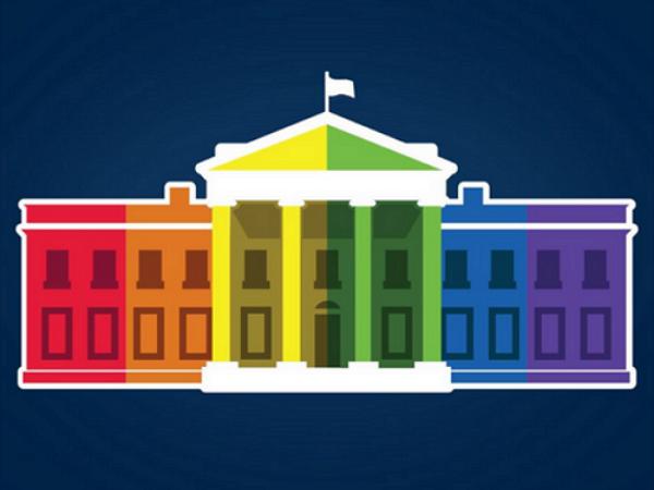 #Lovewins 美國聯邦法院作出重大判決:同性婚姻受憲法保障,全國有效