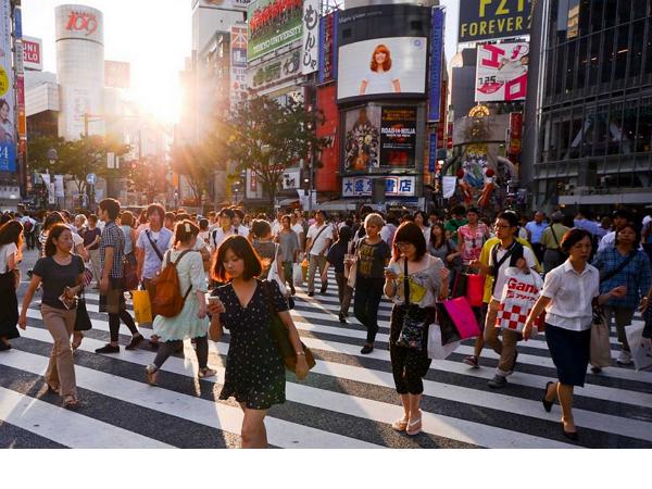 遠傳電信推「遠遊卡」,日本 7 天 5GB 流量 899 元