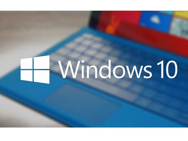 在Windows 10推出前,你該知道微軟說「Windows即服務」的6個真正意義