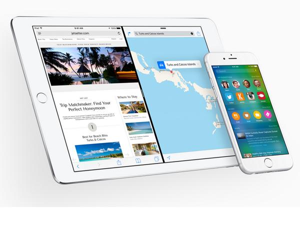 iOS 9 的省電模式可讓續航力增加三小時,但效能會減少40%,划算嗎?