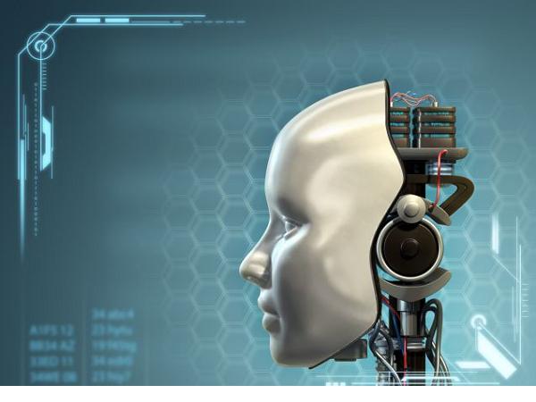 Google新的AI機器人知道貓有沒有翅膀、生命的終極意義,以及VPN為什麼連不上