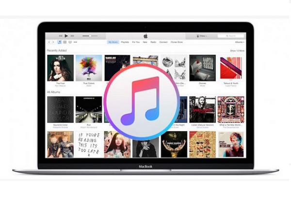 如果你是依靠iTunes吃飯的音樂工作者,先不要升級到iTunes 12.2