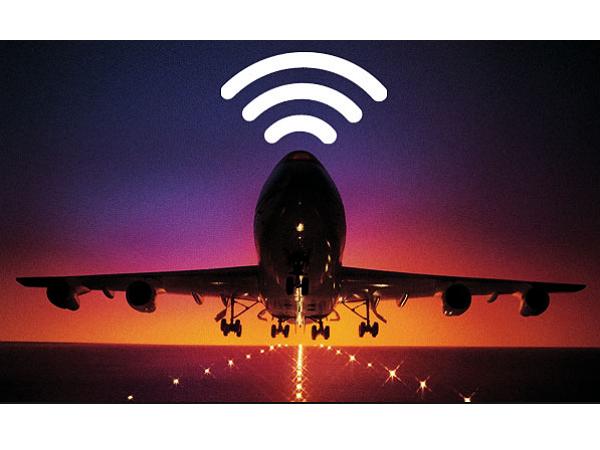 為什麼越大間航空公司的Wi-Fi越貴?你不懂的飛機 Wi-Fi 經濟學 | T客邦