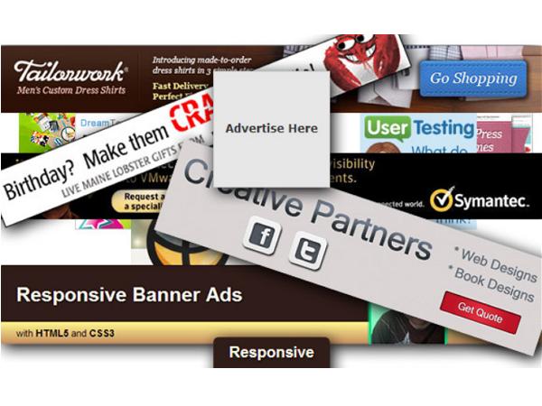 如果沒有廣告,網路消耗的流量將會少多少?