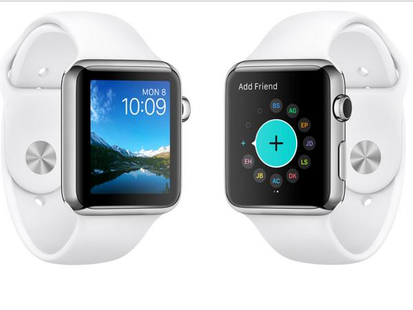 Apple Watch 銷量下跌90%,Watch OS 2接力上場救援有用嗎?