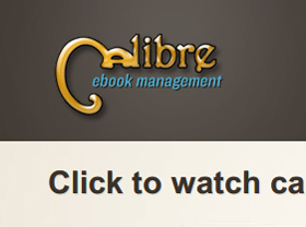 自製ePub電子書(下):用手機、筆電看你的電子書