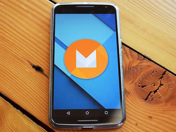 原來是一場誤會?Android M 代表 5.2 而非 6.0?