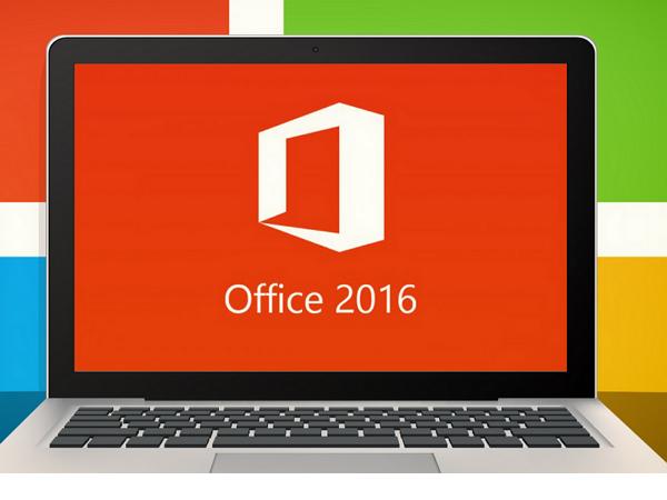 Windows 10 裝完免費送Office?台灣微軟澄清 Windows 10 搭載的 Office 是什麼