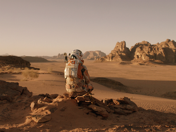 我們能去「克卜勒452B」嗎?如果真的去到了那裡,能活下來嗎?