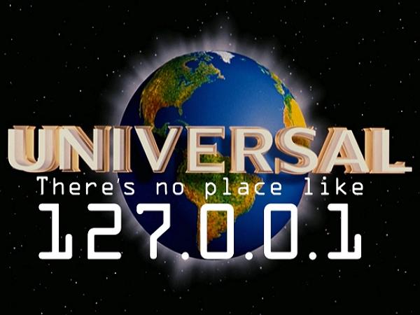 我家就是賊窩?電影公司舉報盜版影片連結,來源IP:127.0.0.1