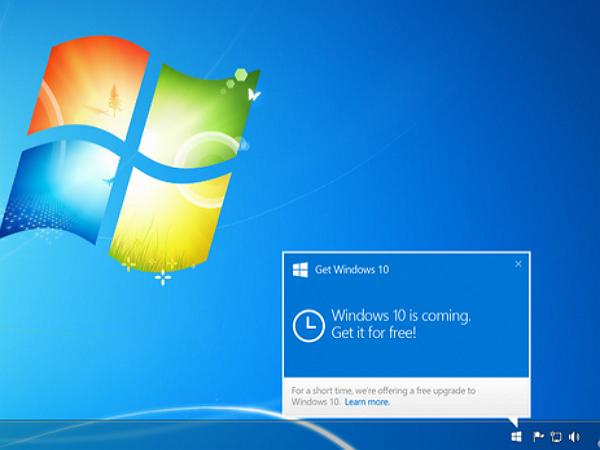 Windows 10 強迫更新傳災情,驅動程式衝突導致雙螢幕失效、系統無法啟動