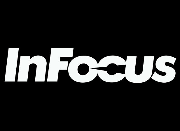 InFocus 搶攻印度市場  產品線火力全開