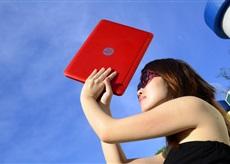 閃亮你的生活!HP Pavilion 創意生活玩家文章錦集