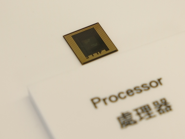 高通驍龍820規格全曝光,可能於年底搭小米5首發