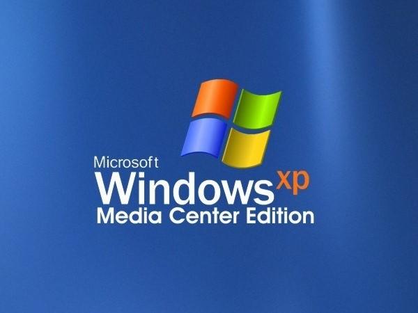 升級 Windows 10 小撇步,記得先裝 Windows Media Center