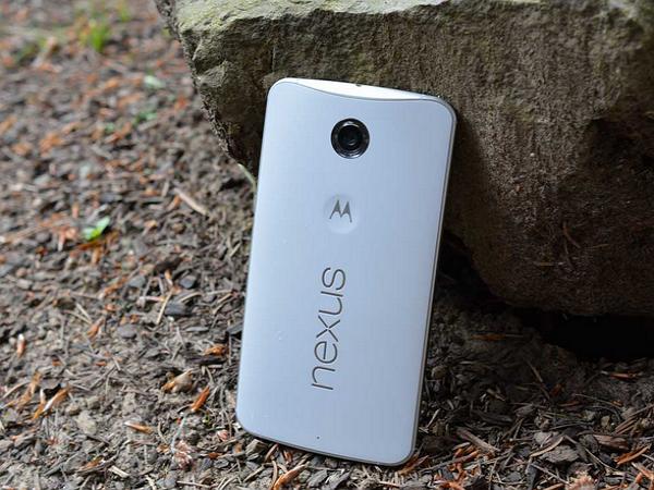 面對史上最嚴重漏洞,Google 對 Android 採取了新措施,但是……