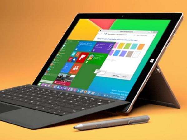 工業設計協會IDSA說Windows 10開始選單設計的很棒,你同意嗎?