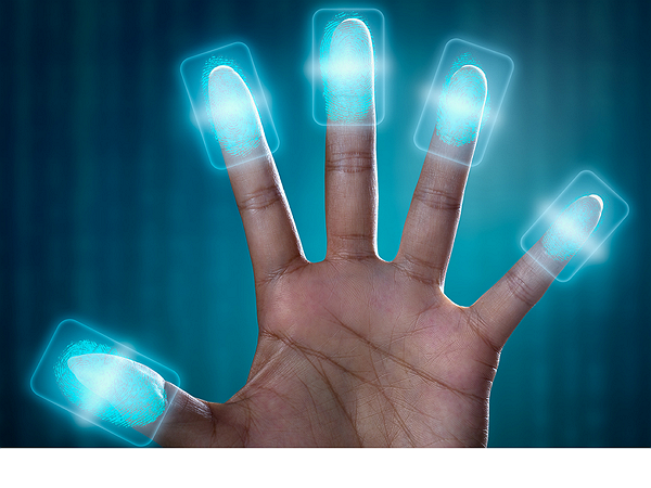 安全專家說Android指紋辨識很掉漆,Apple TouchID可靠多了