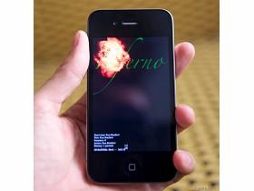 iPhone 4G樣機再度流出,這次還被扒個精光