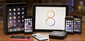 可能是iOS 8 版本的最後更新 8.4.1,修正了哪些問題?
