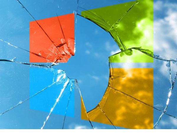 至今Windows 10已經推出了三次更新,不過鬼打牆問題還是無解