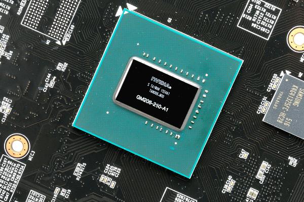 NVIDIA GeForce GTX 950 實測,Maxwell 架構中階顯示卡新尖兵