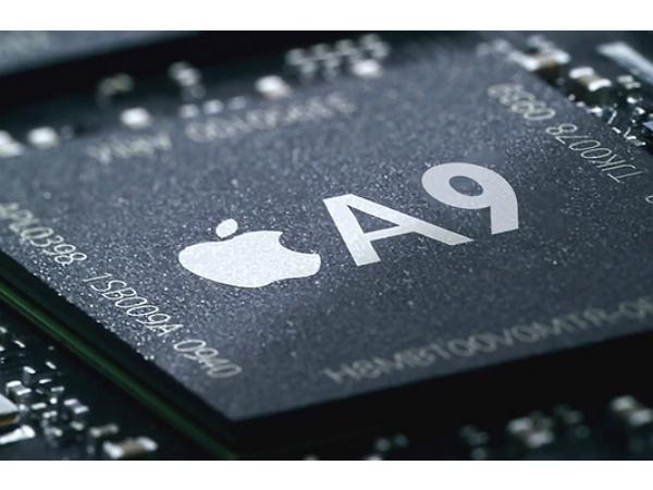 次世代旗艦級行動處理器跑分:三星 Exynos M1 勝 蘋果 A9