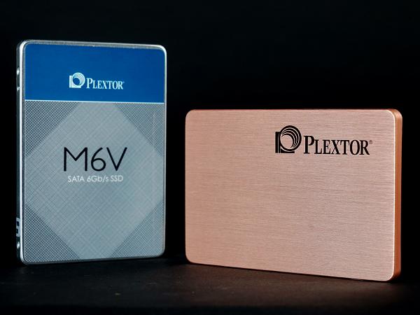 Plextor 三大護法,加值軟體讓 SSD 更快、更穩、更划算