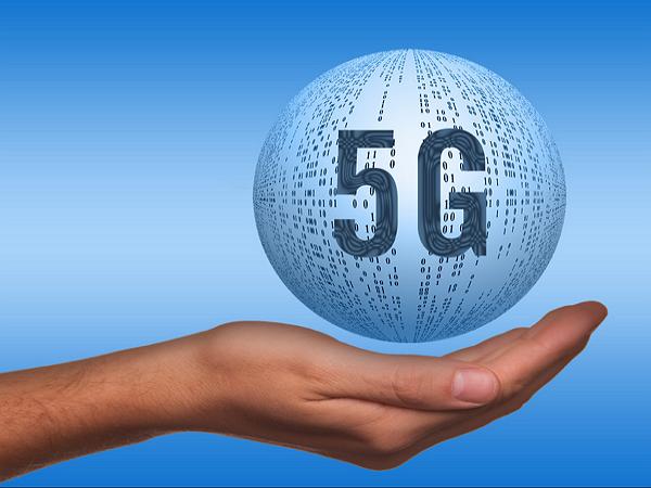 全球首次大規模5G測試,地點落腳北荷蘭