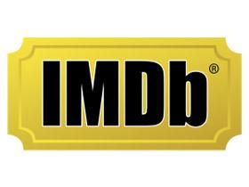 【iPhone App】IMDb電影、電視影集資料庫