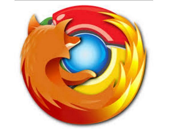 Firefox宣佈,他們也將要可以通吃 Chrome 的擴充套件