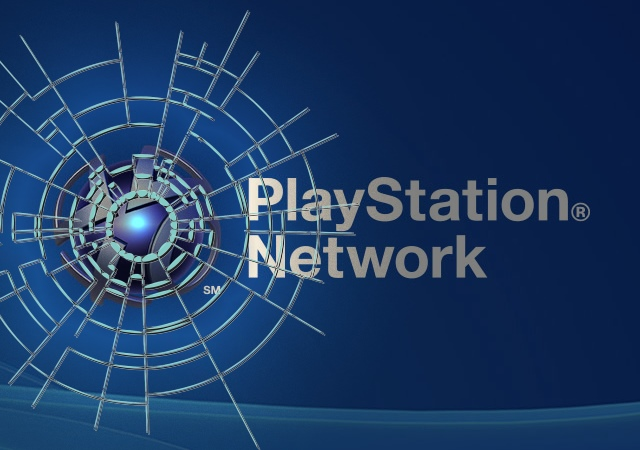 PS3解禁成功,讓被禁止上網的主機回復網路功能