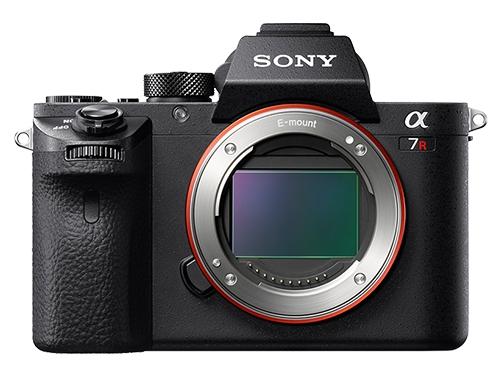DxO Mark 表示:Sony A7R II 是全片幅之王