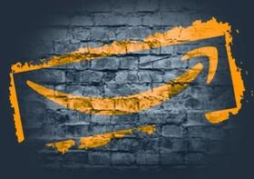 Amazon Underground使用攻略:照著做可免費下載總價32萬元正版App