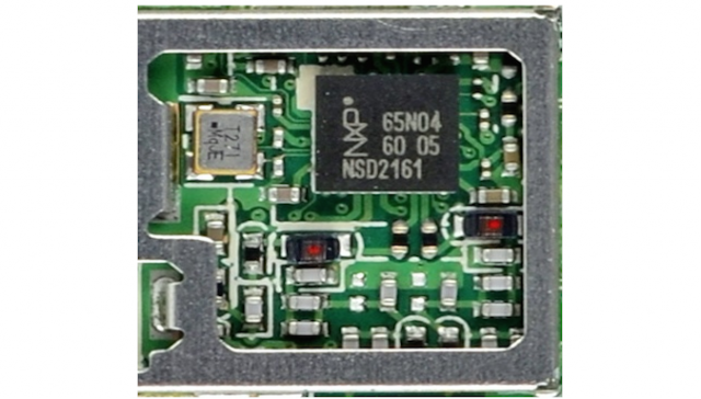 iPhone 6之NFC話題再起,只有1GB記憶體?